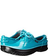 Bogs - Urban Farmer Shoe