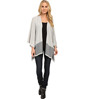 NYDJ - Blanket Sweater Cardigan
