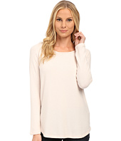 NYDJ - Cozy Sarah Sweat Shirt