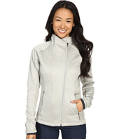 adidas Outdoor - All Outdoor Climaheat Fleece Jacket