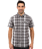 Mountain Hardwear - Stout™ S/S Shirt
