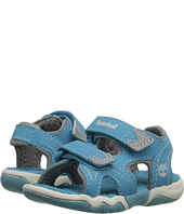 Timberland Kids - Adventure Seeker 2 Strap (Toddler/Little Kid)