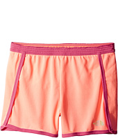 The North Face Kids - Pulse Shorts (Little Kids/Big Kids)