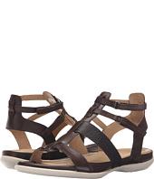 ECCO - Flash Ankle Sandal