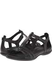 ECCO - Flash T-Strap Sandal