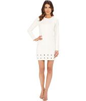 Shoshanna - Egerie Dress