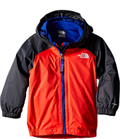 The North Face Kids - Stormy Rain Triclimate (Infant)