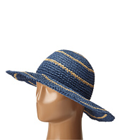 Columbia - Early Tide Straw Hat™