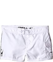 O'Neill Kids - Cowell Boardshorts (Little Kids/Big Kids)
