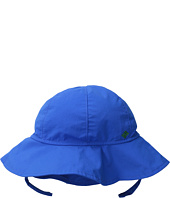 Columbia - Packable™ Booney (Infant)