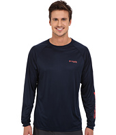 Columbia - Terminal Tackle™ L/S Shirt