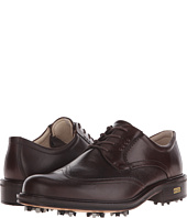 ECCO Golf - New World Class