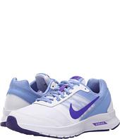 Nike - Air Relentless 5