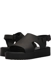Melissa Shoes - Hotness AD