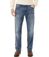 7 For All Mankind - Standard in Highland Grand