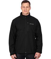 Columbia - Plus Size Ascender™ Softshell Jacket