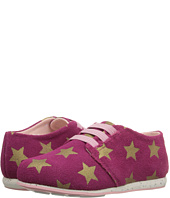 EMU Australia - Star Sneaker (Toddler/Little Kid/Big Kid)