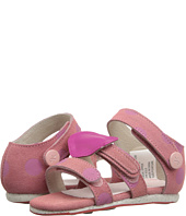 EMU Australia - Heart Sandal (Infant)