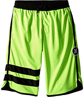Hurley Kids - Block Party Mesh Shorts (Big Kids)