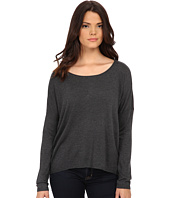 Splendid - Cashmere Blend Circle Sweater
