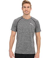 PUMA - Bonded Tech Short Sleeve Tee