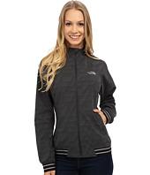 The North Face - Rapida Moda Jacket