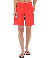 Woolrich - Laurel Run III Shorts