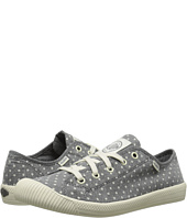 Palladium - Flex Lace PD