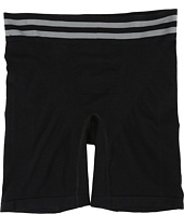 Smartwool - Seamless Boxer Briefs