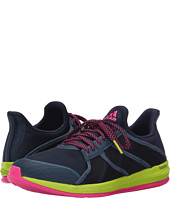 adidas - Gymbreaker Bounce™