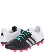 adidas - Ace 15.47 FxG