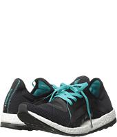 adidas Running - Pureboost X W