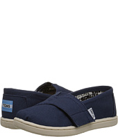 TOMS Kids - Classics (Infant/Toddler/Little Kid)