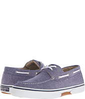 Sperry - Halyard 2-Eye Chambray