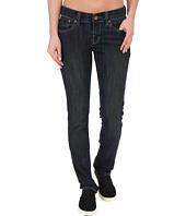 Marmot - Rock Spring Jeans