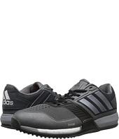 adidas - Crazytrain Boost