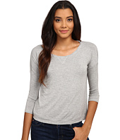 Mavi Jeans - Long Sleeve T-Shirt