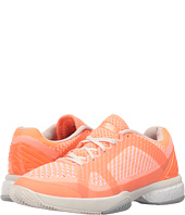 adidas by Stella McCartney - Stella Barricade Boost