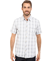 Ecoths - Deacon Short Sleeve Shirt