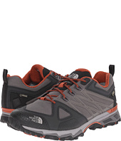 The North Face - Ultra Hike II GTX®
