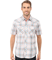 Ecoths - Finn Short Sleeve Shirt