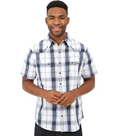 Ecoths - Shiloh Short Sleeve Shirt