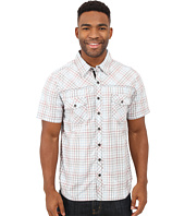 Ecoths - Hendrix Short Sleeve Shirt