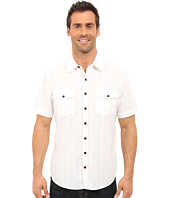 Ecoths - Gunnar Short Sleeve Shirt