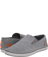 The North Face - Base Camp Lite Slip On