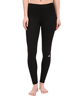 adidas - Techfit Long Tights