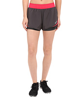 2XU - Pace 2-in-1 Shorts