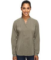 ExOfficio - Safiri™ Long Sleeve Shirt