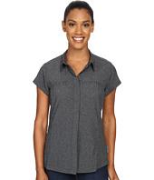 ExOfficio - Air Space™ Short Sleeve Shirt