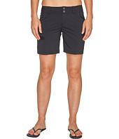 ExOfficio - Explorista™ Shorts